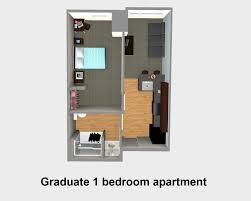 augusta university new residence halls