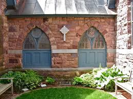 20 best church gardens images on pinterest prayer garden garden