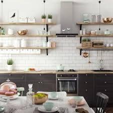 kitchen benchtop ideas white kitchen black benchtop cumberlanddems us