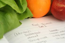 ibs diet the best food elimination diet for ibs treatment