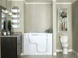 lowes bathroom designs lowes bathroom remodel engem me