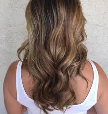 Scottsdale Hair Extensions by Scottsdale Aesthetics