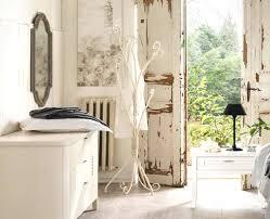 stuhl für schlafzimmer schlafzimmer stuhl schlafzimmer interieur mit tisch stuhl bett