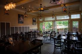 Dining Room Furniture Syracuse Ny Restaurants In Syracuse Italian Restaurants Syracuse