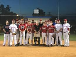 bentley college baseball millington boys varsity baseball team home millington cardinals