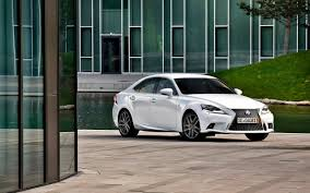 lexus lease deals alabama 2016 lexus ct 200h cars u0026 minivan pinterest minivan and cars