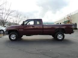 dodge ram 2500 diesel 2000 2000 dodge ram 2500 slt laramie 5 9l diesel cummins lngbed 4x4 leather
