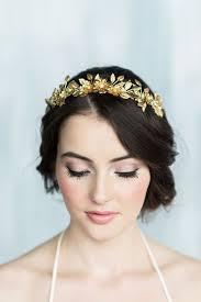 best 25 gold headpiece ideas on hair pieces hair