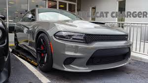 hellcat charger beautiful 2017 hellcat charger in hd must see new color youtube