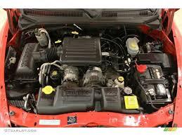 2001 dodge dakota slt specs 2001 dodge dakota sport cab 4x4 4 7 liter sohc 16 valve