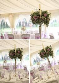 wedding flowers kerry 10 best candelabra arrangements images on candelabra