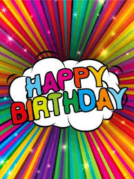 best 25 25th birthday wishes ideas on pinterest happy 25th