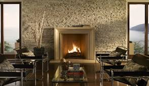 ideas for fireplace mantel and traditional rock added decorating