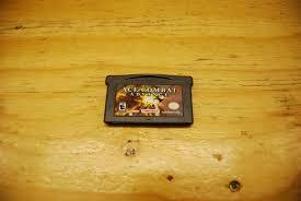 ace combat 3 platinum games u0026 consoles retro game base