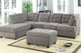 Cheap Large Sectional Sofas Small Sectional Sofas Canada U2013 Ipwhois Us