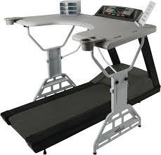 best 25 treadmill desk ideas on pinterest treadmill cheap