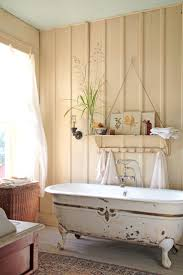 174 best home bathroom images on pinterest architecture at