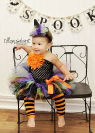 best 25 baby witch costume ideas on pinterest making tutus diy