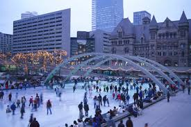 canadian thanksgiving dates toronto in november weather and event guide