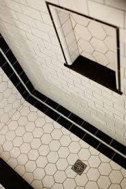 Art Deco Tile Designs 377 Best Art Deco Bathrooms And Kitchens Images On Pinterest Art