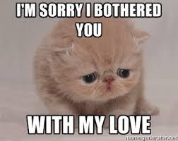 Sad Memes About Love - sad memes about love image memes at relatably com