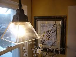 kitchen adorable kitchen island pendant lighting best lighting