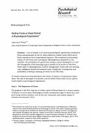 how to write paper outline mvusd junior reflective essay prompt 2014 pdf correct my research correct my research paper write thesis dissertation