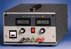 Dc Bench Power Supplies - kepco inc dc power supplies dc power supply bench linear low