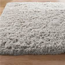Ethereal Area Rug Thick Shaggy Rugs Rugs Ideas
