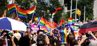 pride 2014 the top 10 pride festivals around the world this