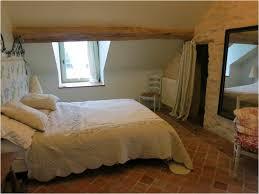 Red Bedroom For Boys Bedroom Cozy Attic Bedroom Idea Cool Cottage Attic Bedroom Ideas