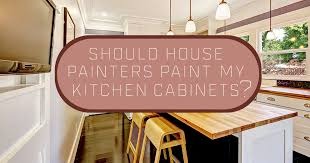 should i paint my kitchen cabinets the same color as my trim sound finish cabinet painting refinishing seattle should