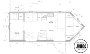 house build plans tiny house building plans small house floor plans in india