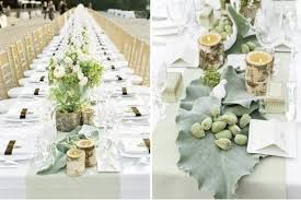 mint wedding decorations wedding decor mint greatest decor