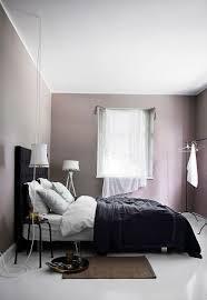 Color Scheme For Bedroom Best 25 Mauve Bedroom Ideas On Pinterest Mauve Color Mauve