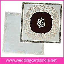 wedding cards online india indian wedding cards online free wedding cards india