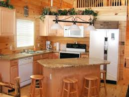 Dacke Kitchen Island Kitchen Mobile Islands Kitchen Mobile Islands Mobile Kitchen