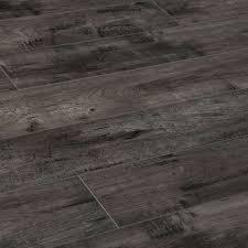 Laminate Flooring Samples Laminate Flooring Budget Miami Dade Broward