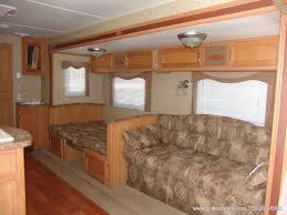 2010 gulf stream innsbruck 259bh travel trailer na14 volkert