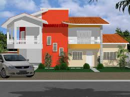 Outside Home Design Online by Awesome Exterior House Design Inspirational Home Interior Design