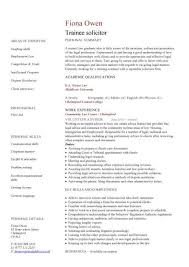 Examples Of Legal Resumes by Legal Resume Examples Pretentious Legal Resume Template 15 Use