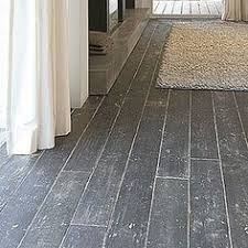 wood flooring stained gray sl indoor wood