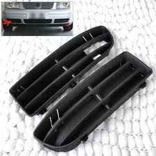 online buy wholesale volkswagen bora bumper front from china