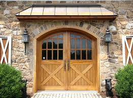 Awning Doors Scintillating Wooden Door Awning Ideas Best Inspiration Home