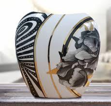 porcelaine peinte main créations mfporcelaine porcelaine lyon manuela et marilyn