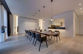 duplex apartment in berlin with refined luxury interior via zabel