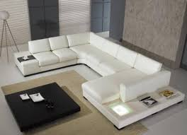 Modern Furniture Kitchener Waterloo Contemporary Furniture Kitchener Delightful Modern Furniture