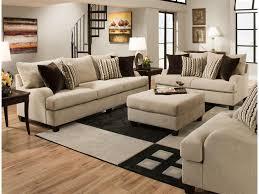 home design bakersfield top furniture stores bakersfield luxury home design creative in