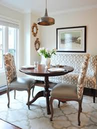 Nook Kitchen Table by 67 Best Breakfast Nook Images On Pinterest Kitchen Dining Nook
