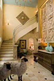 home interiors mexico 1772 best mexican home interiors images on haciendas